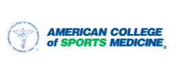 American College of Sports Medicine - ACSM