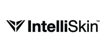 IntelliSkin