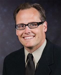 Michael F Shepard, MD. - michael-shepard-new