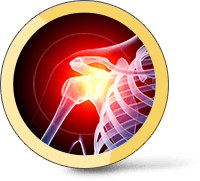Shoulder  Condition and Procedure