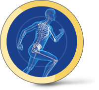Sports Medicine  Condition and Procedure